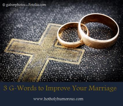 Wedding Rings & Cross