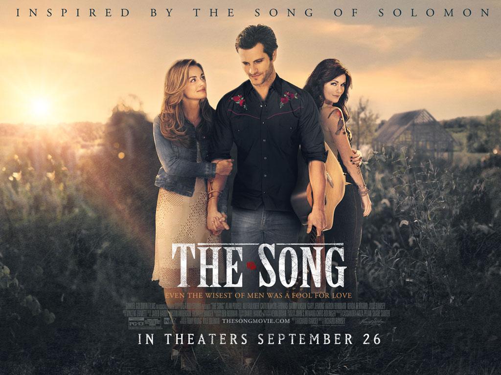 Song Movie Wallpaper