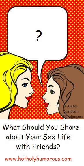 Two women chatting, talk bubble