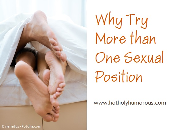 sex positions and tips