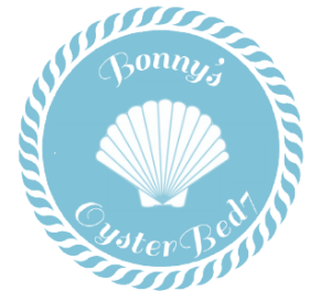 Oyster Bed Logo