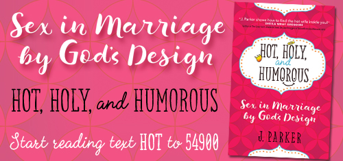 Click the banner to find out more about my book!