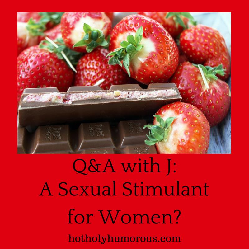 Sex Stimulant Womens 13