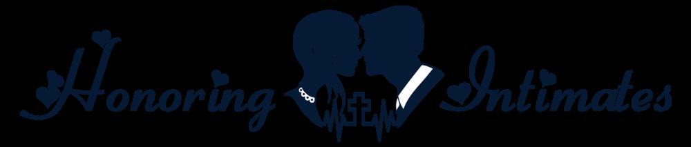 Honoring Intimates Logo
